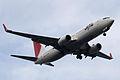JAL B737-800(JA302J) (3736898469).jpg