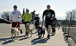 JBER-Elmendorf Fitness Center hosts annual Pet Fun Run 140506-F-WV722-022.jpg