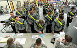 JBER Expert Infantryman Badge testing 130422-F-LX370-032.jpg