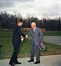 JFK & Eisenhower meeting 1961.jpg