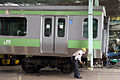 JR-EAST E231-506 - Flickr - Kentaro Iemoto@Tokyo.jpg