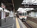 JR-Okazaki-station-platform-2.jpg