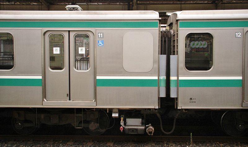 File:JREast-E501car11-car12.JPG
