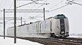 JR Hokkaido 789 series EMU 017.JPG