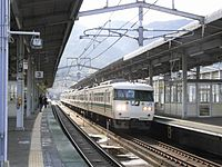 JR West 117 Nishi-Otsu Station R0010842 (1838275951).jpg