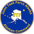 JTF Alaska logo.jpg