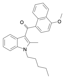 JWH-098 structure.png