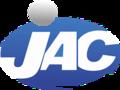 Jac19332.png
