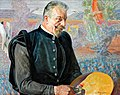 Jacek Malczewski - Portret Kazimierza Pochwalskiego.jpg