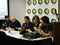 Jacen Burrows Jason Henderson Phil Hester Nick Langley Marko HeadDSCF0164.jpg