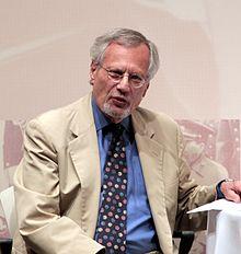 Jack Rosenthal.JPG