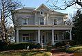 Jackson-Thomas House 5.JPG