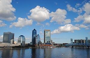 JacksonvilleFLSkyline2014.jpg