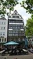 Jacob's Way Brück-Köln. Vorleser-38.jpg