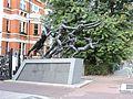 Jacob Epstein Pan Statue.jpg