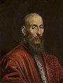 Jacopo Tintoretto 085.jpg