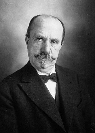 Jacques Peirotes - Jacques Peirotes
