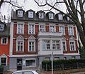 Jaegerstrasse 15.jpg