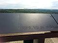 Jagdschloss Granitz Platform Vilm.jpg