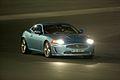 Jaguar 'R' Track Event (8039266633).jpg