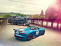 Jaguar - Project 7 (9281031483).jpg