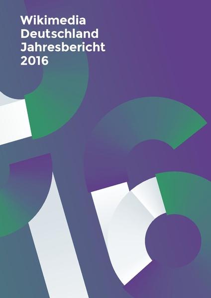File:Jahresbericht Wikimedia Deutschland 2016.pdf