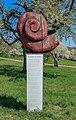 Jahreszeiten - OMI Riesterer - Hohenwettersbach 01.jpg