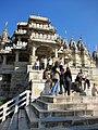 Jain Temple 02 (5342728639).jpg