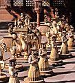 Jaipur chess set.jpg