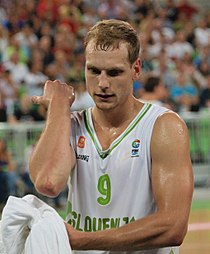 Jaka Blažič (team Slovenia).jpg