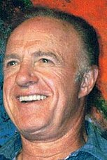 James Caan w 2000 roku