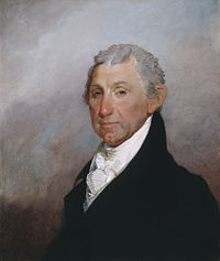 James Monroe by Gilbert Stuart c1817.jpg
