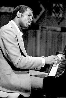 James Williams (musician)