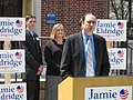 Jamie Eldridge announcement in Lowell, May 10, 2007 (492994111).jpg