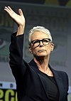 Jamie Lee Curtis by Gage Skidmore 4.jpg