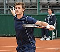 Jamie Murray (29692443406).jpg