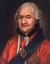 Jan Andrzej Borch.PNG