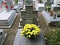 Jan Frąckowiak - cmentarz w Lesznie.jpg