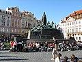 Jan Hus monument - panoramio.jpg