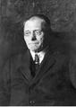 Jan Nepomucen Łoś, portret z 'Kuriera'.png