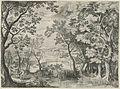 Jan van Londerseel - Landscape with Judah and Tamar.jpg
