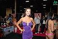 Janessa Brazil at Exxxotica New Jersey 2010 (1).jpg