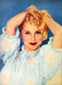 Janet Leigh portrait 1954.png