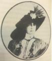 Janette Muir Springer.png