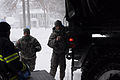 January 2015 Northeast Blizzard 150127-Z-ZZ999-001.jpg