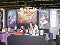 Japan Expo 13 - Ambiances - 2012-0708- P1420056.jpg