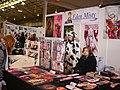 Japan Expo Sud - Ambiances - 2012-03-04- P1350674.jpg