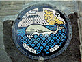 Japanese Manhole Covers (10925297745).jpg