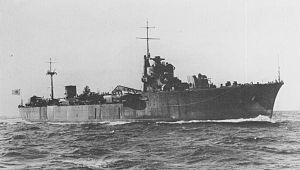 Japanese oiler Ashizuri in 1943.jpg