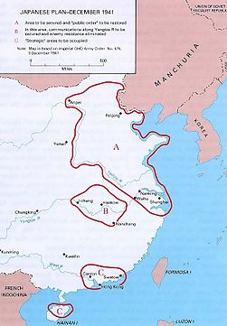 Japanese plan for china - December 1941.jpg
